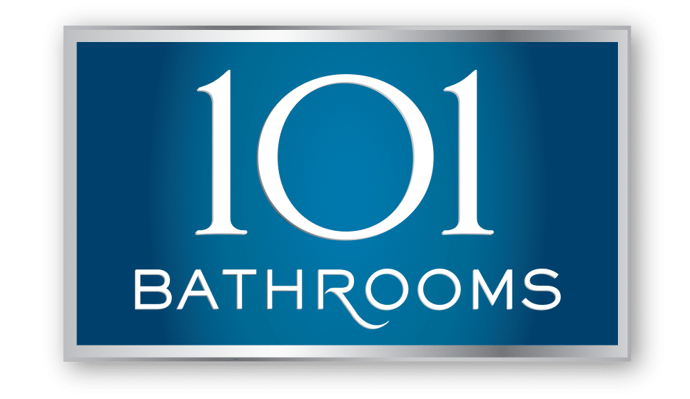 101Bathrooms