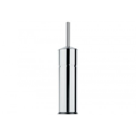 44287 VITRA TOILET BRUSH HOLDER