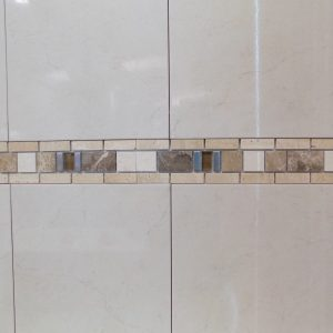 ALHAMBRA MARBLE MIX