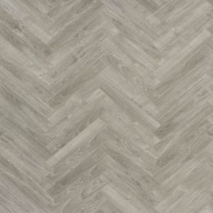 CHATEAU HERRINGBONE PEARL GREY