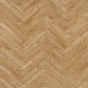 CHATEAU HERRINGBONE VENICE OAK