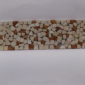 PEBBLE BORDER 1