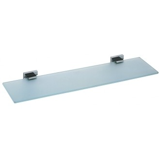 VADO LEVEL GLASS SHELF 1