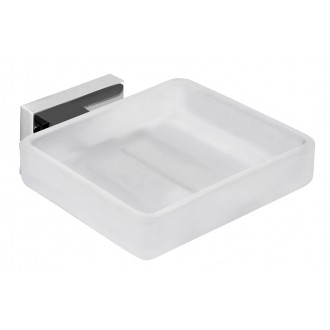 VADO LEVEL SOAP DISH 1