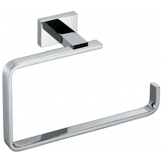 VADO LEVEL TOWEL RING 1