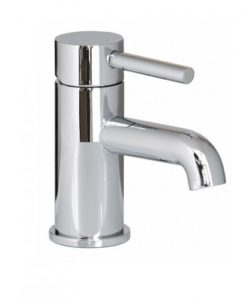 Harow Basin Mixer