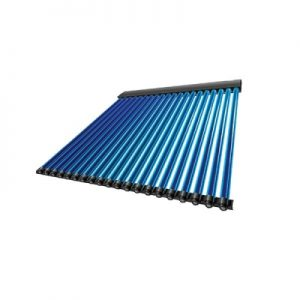 30 joule tube solar 400 400