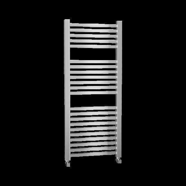 CTR13 cutout eCom