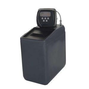 EPS Water Softener 600x600