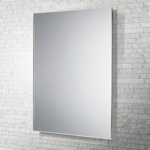 Hib Joshua mirror