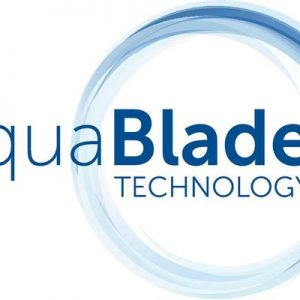 IDEAL STANDARD TESI AQUABLADE