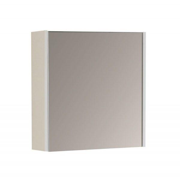 Moderna 450mm Cabinet