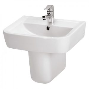 PURE BASIN SEMI