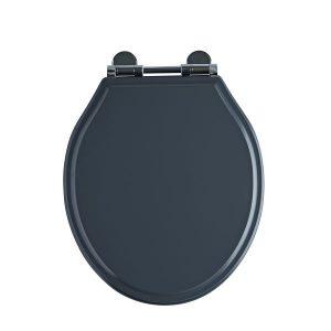 TAVISTOCK MDG TOILET SEAT