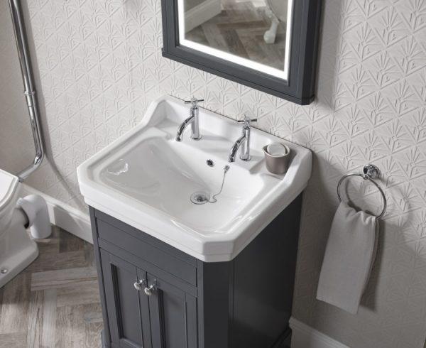 TAVVT60FDGM Vitoria 600 unit dark grey matt lifestyle copy