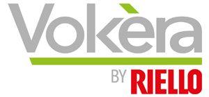 vokera logo