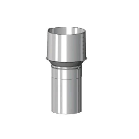 CLAY ADAPTER