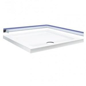 FLEXI SEAL TRAY