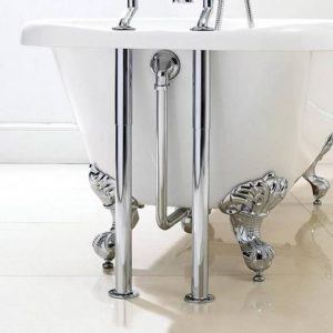 Roll Top Bath Pack