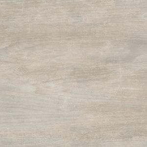 COLTER SAND 45X45