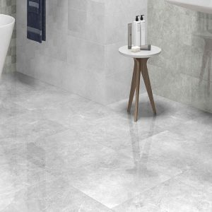 Etruscan perla floor 1 1 1 scaled