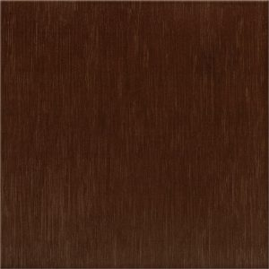 FLORES BROWN FLOOR