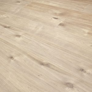 Balterio Xpert Pro 12mm Cabin Oak 969 scaled