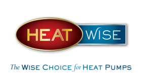 Heatwise Heat Pump Logo