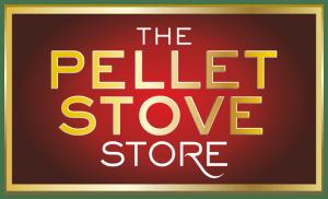 Pellet Stove Store Logo