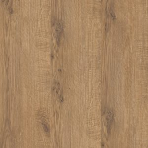SOLIDO ELITE CALGARY OAK 8MM