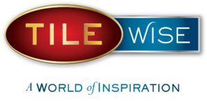 Tilewise a world of inspiration