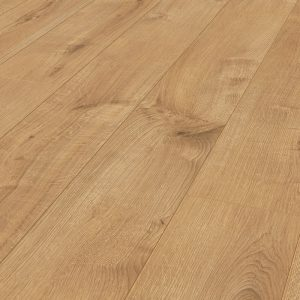VARIO PLUS 12MM SHERWOOD OAK VIROSTEP CLASSIC R9