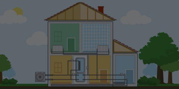 joule animation image heatpump scaled