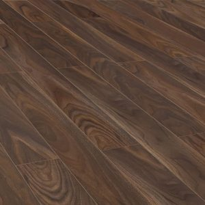 vario 8mm dark walnut scaled