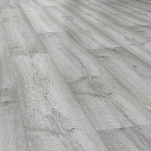 vario 8mm dartmoor oak laminate flooring scaled