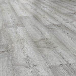 vario 8mm dartmoor oak laminate flooring scaled