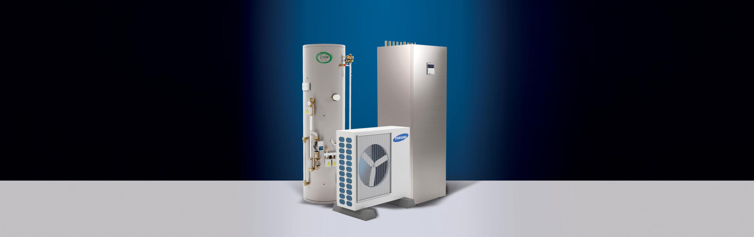 Heatpump Cylinder FridgeBackgroundWider scaled scaled