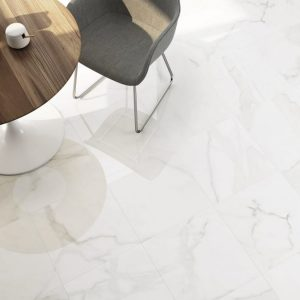 CASPIO FLOOR TILE 1 scaled