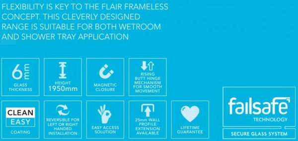 FLAIR FRAMELESS BROCHURE DETAILS scaled