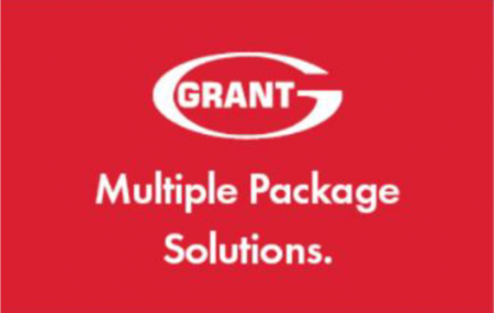 Benefit from Grant's Multiple Package Solutions offering in three easy steps: Send your planning drawings to mick@heatwise.ie or call 057 9351207 A member of our team will be in touch with you to discuss requirements You will receive full property specifications with recommended products all available from Grant, Heatwise the Wise choice for Heat pumps. […]