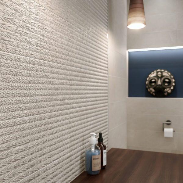 BATHROOM MANZILLA D 1 scaled
