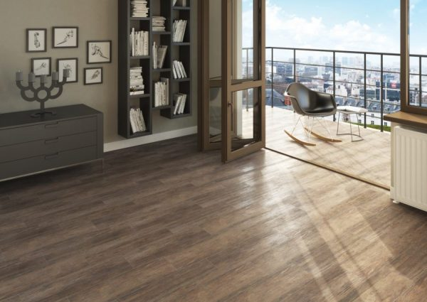 FINEWOOD CONTEMPORARY 1 mp scaled