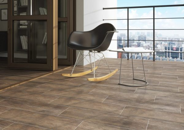 FINEWOOD CONTEMPORARY 2 sp scaled