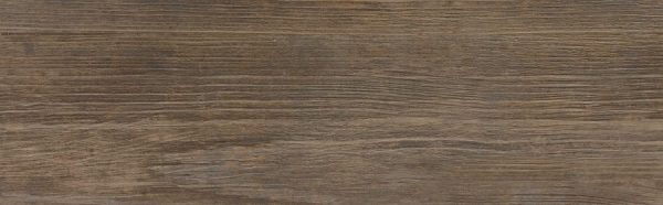 FINWOOD BROWN 185x598 A 300DPI scaled