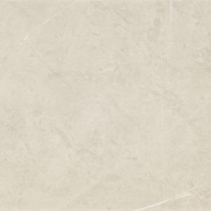 MANZILA BEIGE MATT 20X60 72DPI2 1 scaled