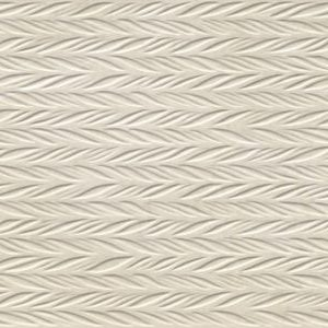 MANZILA BEIGE STRUCTURE MATT 20X60 72DPI3 scaled