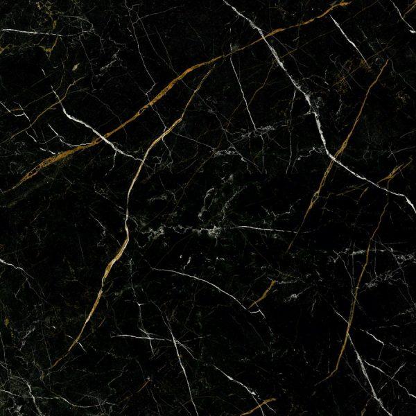 ROYAL BLACK POLISHED 798x798 A 72DPI scaled