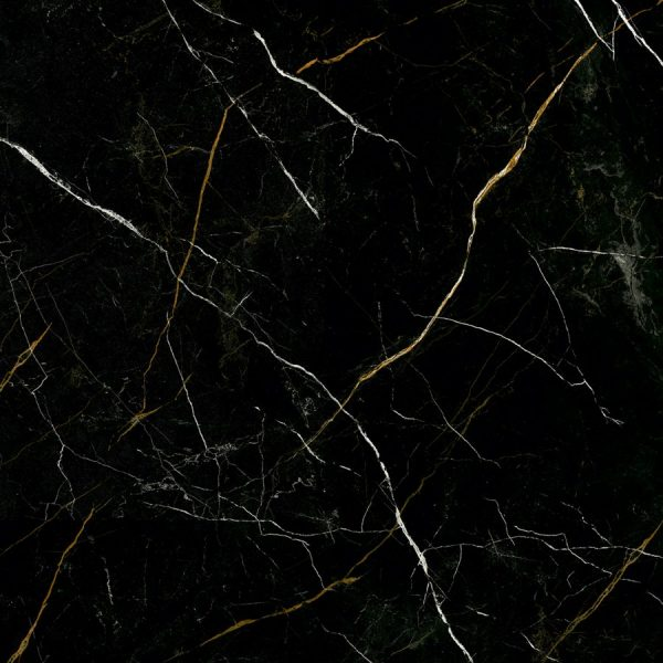 ROYAL BLACK POLISHED 798x798 B 72DPI scaled