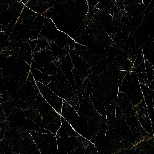 ROYAL BLACK POLISHED 798x798 C 72DPI scaled