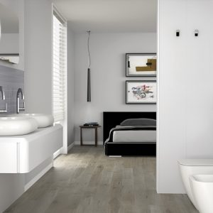 URBAN OCEANO BRILLO 75X30 BATHROOM
